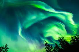 scandinavian cruise northern lights scandinavia cruises fred olsen cruises