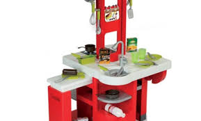 cuisine smoby cherry cuisine smoby mini tefal cuisine tefal studio xl u jeux