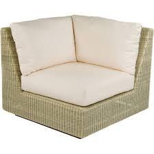 Westport Chair Kingsley Bate Westport Sectional Corner Chair U0026 Left Right Side