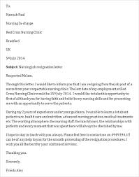 bank resignation letter amitdhull co