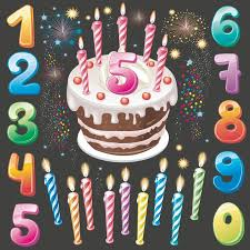 the 25 best happy birthday email ideas on