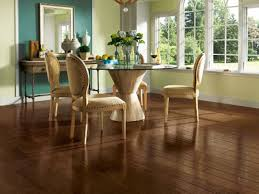 discount hardwood flooring nc our meeting rooms