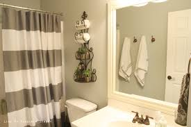 popular bathroom themes home design ideas and inspiration