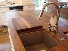 John Boos Kitchen Islands by Kitchen Walnut Table Top Walnut Countertop Walnut Table Tops