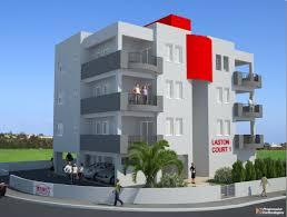 download 3 floor building design buybrinkhomes com