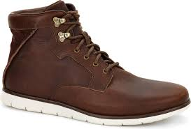 ugg mens shoes on sale ugg australia s harvin free shipping free returns ankle