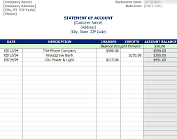 Microsoft Excel Accounting Template Excel Accounting Template Accounts Receivable Excel Spreadsheet