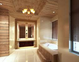 rollputz badezimmer rollputz für badezimmer decke elvenbride