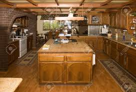 english country kitchen design artistic english country style kitchen design with 1102x902