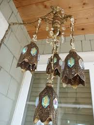Aurora Chandelier Lite Collection On Ebay