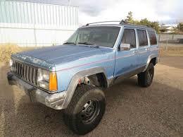 1992 jeep laredo parts 1992 jeep for sale carsforsale com