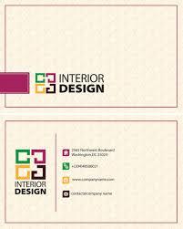 best design business name ideas contemporary decorating interior