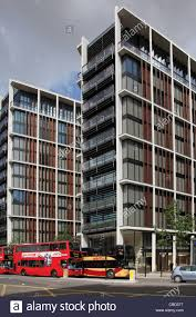 one hyde park apartments knightsbridge said be