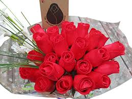 Roses For Sale Top 5 Best Valentines Day Decorations Roses For Sale 2017