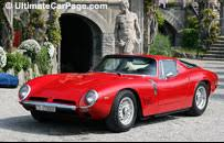 vintage ferraris for sale sports racing cars for sale from sports cars