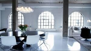 interior design fall decorating ideas exterior trend decoration