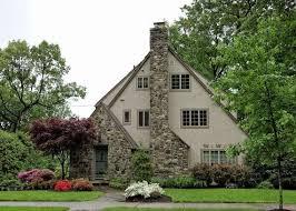 29 best tudor home elevations images on pinterest exterior paint