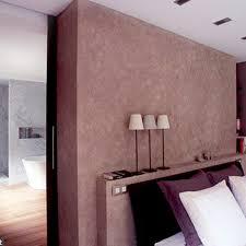 la chambre chambre et salle de bains l union parfaite côté maison