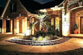 Malibu Low Voltage Landscape Lighting Kits Low Voltage Landscape Lights Malibu Mercadolibre Club