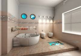 designer bad deko ideen uncategorized geräumiges badezimmer deko mit designer bad deko