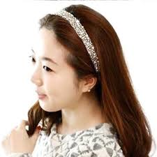 hair accessories india buy fancy hair accessories for women online india