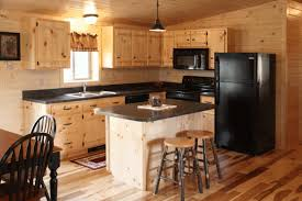 light colored kitchen cabinets kitchen islands with drawers light gray wooden cabinet steel 4