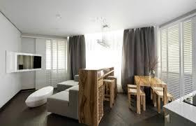 küche offen wohnzimmer und küche zusammen liebenswürdig auf ideen oder