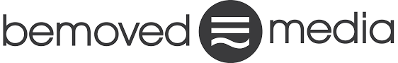 integrated u0026 story based branding websites and media