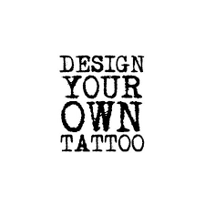 12 make your own tattoo design for free online best 25 ship