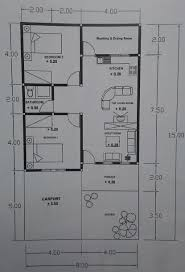 tiny house designs and floor plans small home design tropical comfortable habitation tiny house design