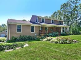 Little Cottages For Sale by Little Compton Real Estate Little Compton Ri Homes For Sale Zillow