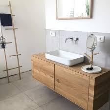 fliesen fã r den flur 21 best ideen rund ums haus images on bathroom ideas