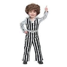 Cheap Childrens Costumes Halloween Cheap Kids Disco Costumes Aliexpress Alibaba Group