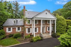 french country style homes homevisit virtual tour 4911 loughboro rd nw washington dc 20016