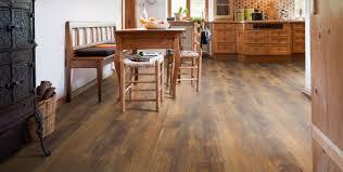 Vintage Oak Laminate Flooring Haro Laminate Tritty 100 Oak Vintage Textured Matt