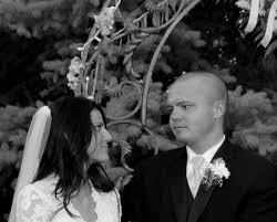 Affordable Photographers Utah Contemporary Wedding Photographers Salt Lake Wedding