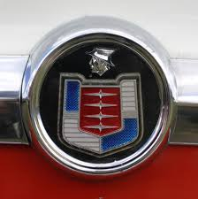 lion car symbol shield and crest emblems cartype