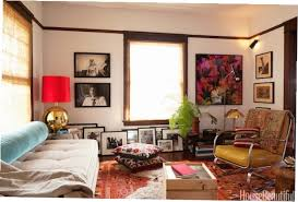 Bohemian Style Interiors Bohemian Style Home Bohemian Style Home Mesmerizing Bohemian