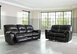 home gallery design furniture philadelphia home gallery furniture store philadelphia pa kilzer durablend