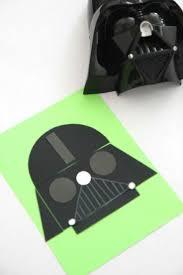 best 25 star wars art projects for kids ideas on pinterest star