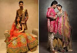 bridal wear the best bridal wear in bangalore fashion weddingsutra