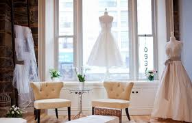 bridal boutique lovebird bridal boutique downtown kingston