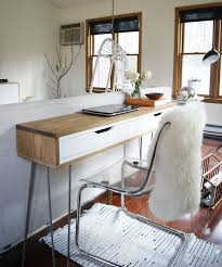 diy hacks home best ikea furniture hacks home decor diy projects