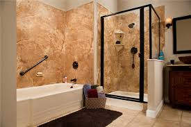 las vegas nv bath conversions bath conversions company in las venetian granite smooth