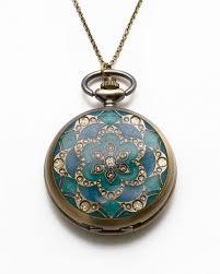pendant pocket watch necklace images Pendant pocket watch necklace images jpg