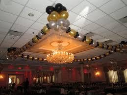 Battery Operated Gazebo Chandelier by Hanging Wedding Decorations Diy Outdoor Gazebo Chandelier Lighting