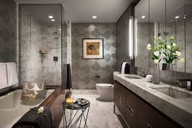 2 bedroom apartments for rent manhattan luxury home design classy