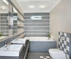 Bathroom Handyman Handyman Services Long Wood Handyman Repairs And Drywall