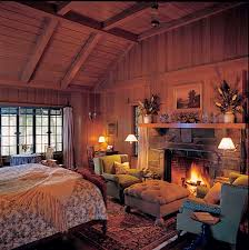 Hotels With A Fireplace In Room by What Is A Boutique Hotel Definition And Examples