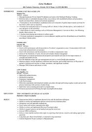 lpn nursing resume exles lpn resume sles velvet